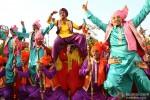 Ranbir Kapoor in Besharam Movie Stills Pic 3