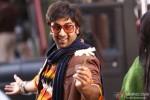 Ranbir Kapoor in Besharam Movie Stills Pic 4