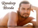Randeep Hooda Wallpaper 2