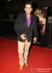 Ravi Kishan At Issaq Movie Premiere