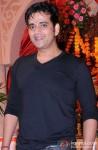 Ravi Kishan at an event