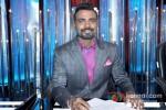 Remo D'souza on the sets of 'Jhalak Dikhla Ja'