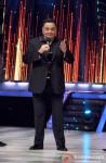 Rishi Kapoor Promotes D-Day Movie on the sets of 'Jhalak Dikhla Ja'