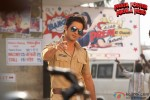 Shahid Kapoor in Phata Poster Nikhla Hero Movie Stills Pic 5