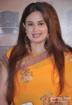 Shalini Kapoor at Boro Plus Gold Awards 2013
