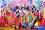 Sonakshi Sinha And Imran Khan at Launch of Tayyab Ali Song from Once Upon A Time In Mumbaai Dobaara! Pic 3