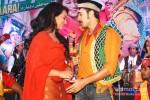 Sonakshi Sinha And Imran Khan at Launch of Tayyab Ali Song from Once Upon A Time In Mumbaai Dobaara! Pic 2