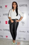 Sonakshi Sinha Attend Lootera's Success Party