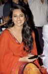 Sonakshi Sinha at Launch of Tayyab Ali Song from Once Upon A Time In Mumbaai Dobaara!