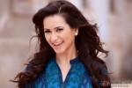 Tahira Kochchar in Rabba Main Kya Karoon Movie Stills