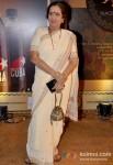 Usha Nadkarn at Boro Plus Gold Awards 2013