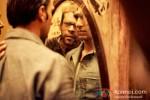 Vikramaditya Motwane And Ranveer Singh On The Sets Of 'Lootera' Pic 3