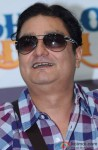 Vinay Pathak at Promotional event of film Chalo Dilli