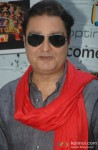 Vinay Pathak at an event