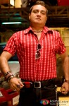 Vinay Pathak in a still from Rab Ne Bana Di Jodi