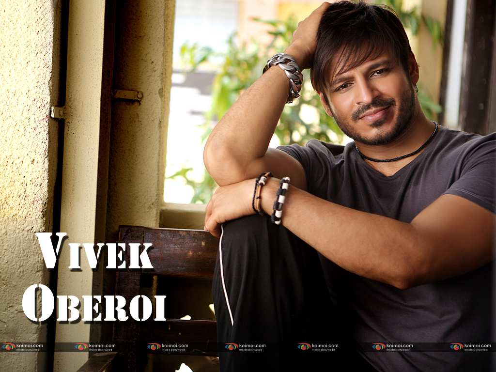 Vivek Oberoi Wallpaper 2