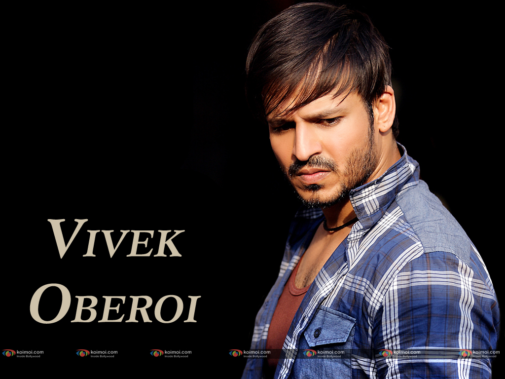 Vivek Oberoi Wallpaper 3