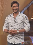 Ajay Devgn Promotes Satyagraha At 'Comedy Nights with Kapil' Pic 4