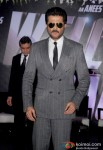 Anil Kapoor at 'Welcome Back' press meet