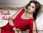 Deepika Padukone Wallpaper 7