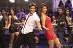 Hrithik Roshan and Priyanka Chopra in Krrish 3 Movie Stills Pic 2