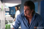 Hrithik Roshan in Krrish 3 Movie Stills Pic 2