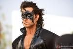 Hrithik Roshan in Krrish 3 Movie Stills Pic 4