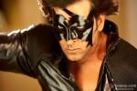 Hrithik Roshan in Krrish 3 Movie Stills Pic 5