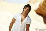 Hrithik Roshan in Krrish 3 Movie Stills Pic 8