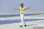 Hrithik Roshan in Krrish 3 Movie Stills Pic 9