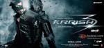 Hrithik Roshan starrer Krrish 3 Movie Poster 4