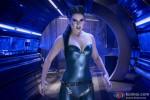 Kangana Ranaut in Krrish 3 Movie Stills Pic 1