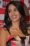 Mallika Sherawat at 92.7Big FM Studio
