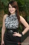 Minissha Lamba in her elegant best