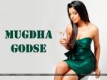 Mugdha Godse Wallpaper 2