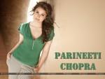Parineeti Chopra Wallpaper 3