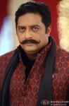 Prakash Raj in Singh Saab The Great Movie Stills