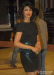 Priyanka Chopra Promotes 'Zanjeer' on 'Jhalak Dikhla Jaa'
