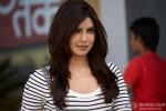 Priyanka Chopra in Krrish 3 Movie Stills