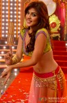Rhea Chakraborty shakes a leg in a song from 'Mere Dad Ki Maruti'