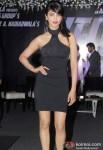Shruti Haasan at 'Welcome Back' press meet Pic 2