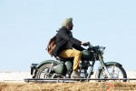 Sunny Deol in Singh Saab The Great Movie Stills Pic 12