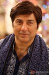 Sunny Deol in Singh Saab The Great Movie Stills Pic 5