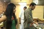 UTV Stars - Breakfast to Dinner With John Abraham Pic 5