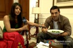 UTV Stars - Breakfast to Dinner With John Abraham Pic 6
