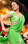 A Beautiful Sonakshi Sinha Dances Freely