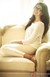 A Geeky Deepika Padukone Flashes Her Smile
