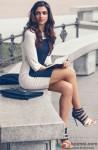 A Stunning Deepika Padukone Looks On