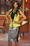 A Stunning Shilpa Shetty Strikes A Pose