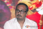 Abhinav Kashyap At The Launch Of Besharam's New Song 'Aa Re'